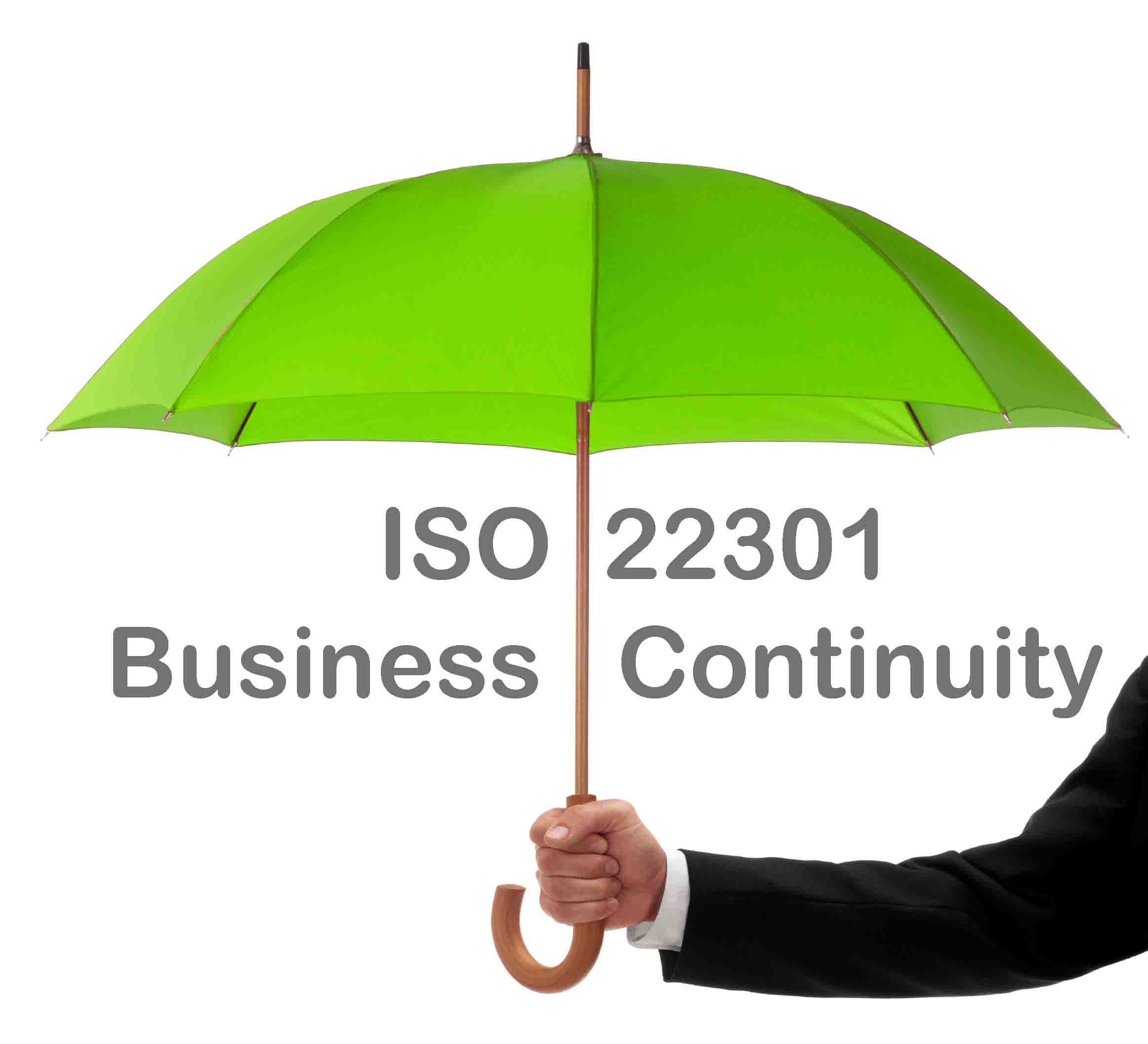 Business: A To Z Of Business Continuity